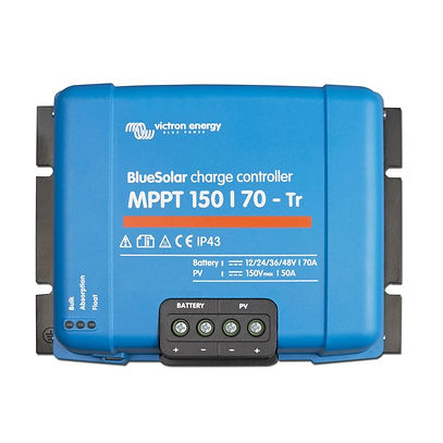 Victron BlueSolar MPPT 150-70-Tr.jpg