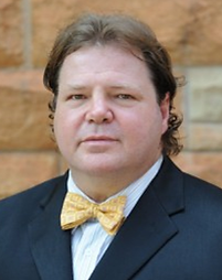 Cadre Plan Strategic Advisor - Johnny Coetzee Photo