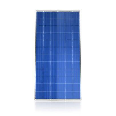 Canadian Solar 72Cell 320W PV Module.jpg