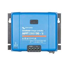 Victron BlueSolar MPPT 250-100-Tr.jpg
