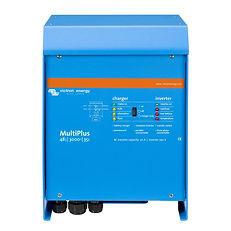 Victron MultiPlus 48-3000-35-50 230V VE-