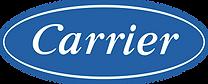 carrirer_logo.png