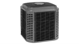 airconditionermerch.jpg
