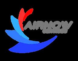 AirnowServices_Transparent_00000.png