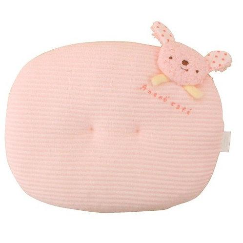 Anano Café Baby Pillow
