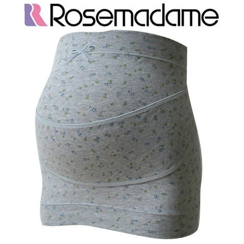 ROSE MADAME Maternity Belly Support & Warmer