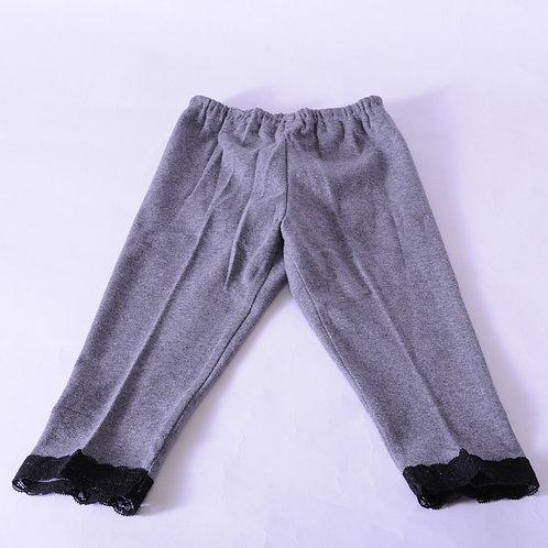 POMPKINS Girls Pants