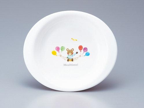 OSK Baby Mealtime Food Plate