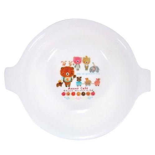 Anano Café Baby Bowl