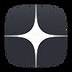 zen-icon.png