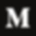 1024px-Medium_logo_Monogram.svg.png