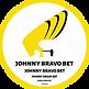 jbb_logo_2021.png