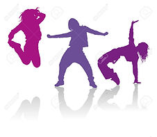 girls-dancing-hip-hop-dance.jpg