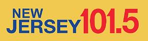 NJ 101.5 Banner.png