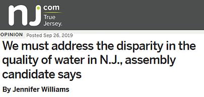NJ.com-Water-op-ed-9-26-19.png
