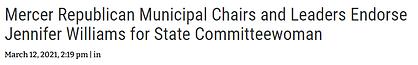 Insider NJ Municipal Endorsements.png