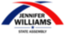 Williams_logo_forwebsite.png