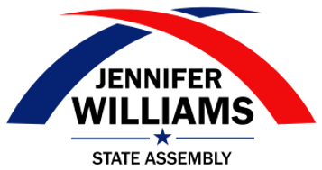 Williams_logo_forwebsite.png