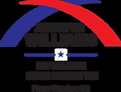 JW-State Committee-Logofor postcard-fina