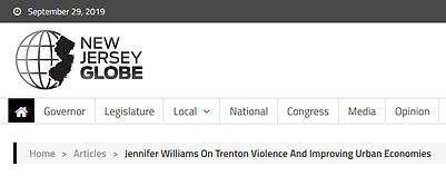 NJ Globe-Op-Ed-Trenton-Violence.png