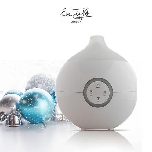 Aroma Dot Diffuser (Ultrasonic)