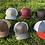 Thumbnail: Customizable  Baseball Trucker