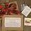 Thumbnail: Facial Gift Certificate