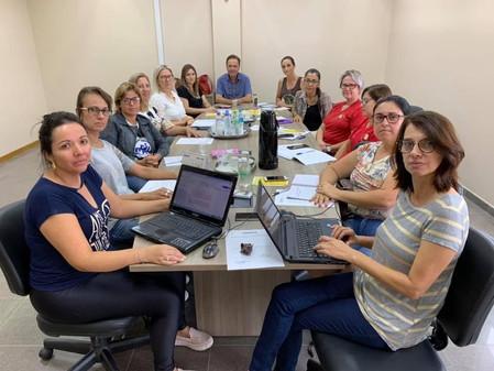 Minas do Leão suspende aulas nas escolas municipais a partir de quinta-feira