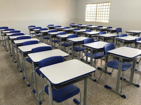 Possível retorno das aulas presenciais, no RS, está previsto para primeira quinzena de setembro