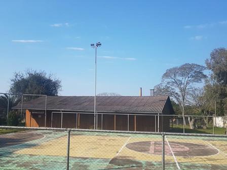 CRM afirma que doará áreas ao município se projeto do novo aterro sanitário for aprovado