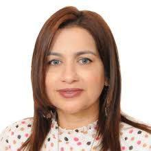 Haidi Badawi, WomenH2H.jpg