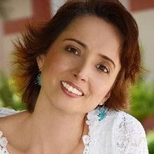Konstantina Sakellariou, WomenH2H.jpg