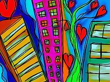 buildings-1066406_1920 (1).jpg
