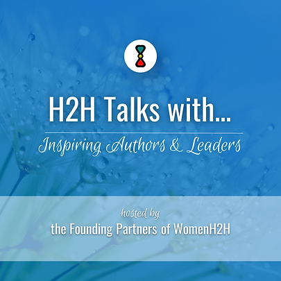 WomenH2H H2H Talks with