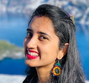 Sarba Roy, WomenH2H.jpg