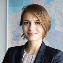 Olga Vassilevska, WomenH2H.jpg