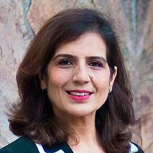 Farah Shahed.jpeg