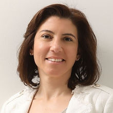Isabelle Mansour WomenH2H.jpg