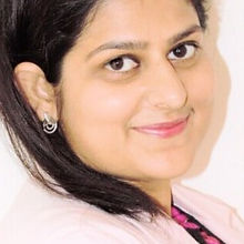 Supriya Sharma, WomenH2H.jpg