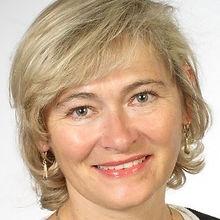 Katalin Allen, WomenH2H.jpg