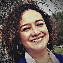 Sandra Ontiveros, WomenH2H.jpg
