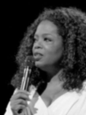 Women Heart-to-Heart Oprah.jpg
