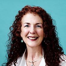 Carrie Gallant, WomenH2H.jpg