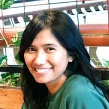 Dr. Kartina Sury.jpg