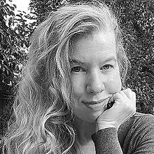 Megan Haas, WomenH2H.jpg