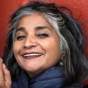 Tara Rao, WomenH2H.jpg