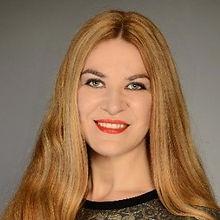 Nadina Gradascevic, WomenH2H_edited.jpg