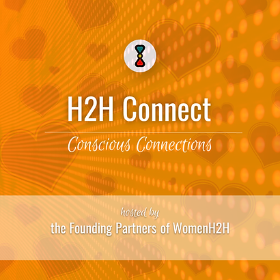 WomenH2H - H2HConnect