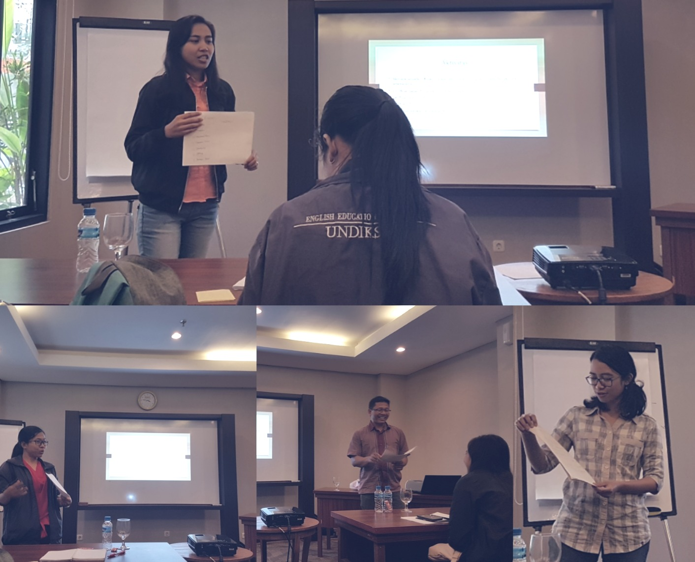 Relawan Bijak Online Bali