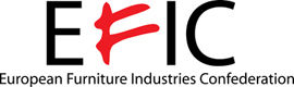 logo_efic.jpg